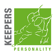 Keepers Personality