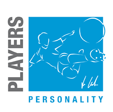 Players Personality